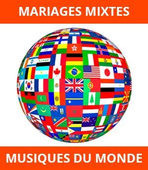 Drapeaux-du-monde-mariage-du-monde-mixte-métisse-étranger-expatrié-300x345-19